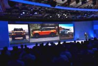 2021 Ford Bronco Specs, 2021 ford bronco price, 2021 ford bronco ii, 2021 ford bronco news, 2021 ford bronco convertible,