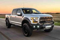 2021 Ford F-150 New Engine, 2021 ford f150 concept, 2021 ford f150, 2019 ford f150 price, 2019 ford f 150 diesel, 2019 ford f 150 raptor, 2019 ford f 150 limited,