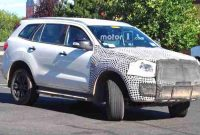 2022 Ford Bronco Rumors, 2022 ford f150, 2022 ford ranger, 2022 ford mustang, 2022 ford courier, 2022 ford ranchero, 2022 ford bronco, 2022 ford explorer,