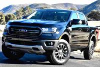 2021 Ford Ranger Release Date, 2021 ford ranger raptor, 2021 ford ranger, 2021 ford edge redesign, 2021 ford f150 redesign, 2021 ford bronco, 2021 ford escape,