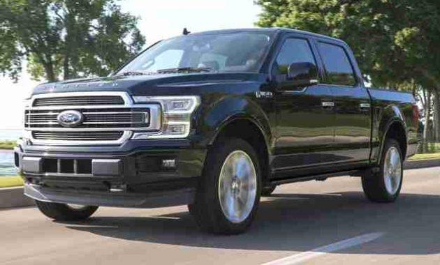 2022 Ford F150 Rumors, 2021 ford f150 redesign, 2021 ford f150 concept, 2021 ford f150 interior, 2020 ford f150 raptor, 2020 ford f150 rumors, 2020 ford f150 interior,
