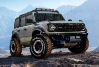 2022 ford bronco, new ford bronco 2022, 2022 ford bronco truck, 2022 ford bronco price, 2022 ford bronco raptor, 2022 ford bronco first edition, 2022 ford bronco v8,