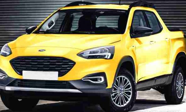 2022 Ford Courier, 2022 ford f150, 2022 ford ranger, 2022 ford courier, 2022 ford ranchero, 2022 ford bronco, 2022 ford explorer, 2022 ford raptor,