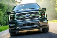 2022 ford f150 redesign, 2021 ford f150 redesign, 2022 ford f150 interior, ford raptor redesign, ford f150 redesign years, 2022 ford f150 electric, 2022 ford f 150 king ranch, 2022 f150 rumors,