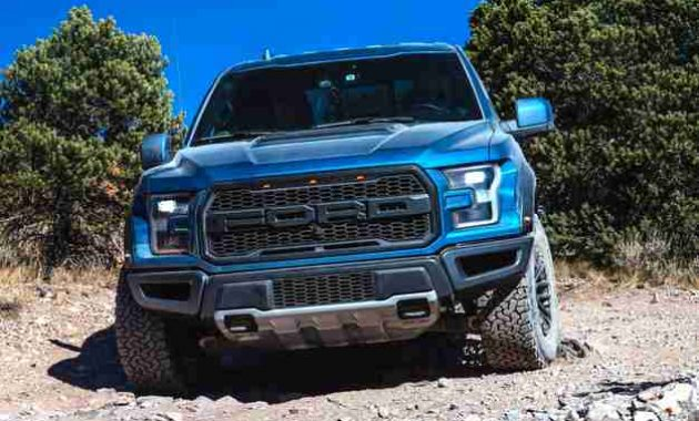 2020 Ford F150 Raptor V8 Lifted, 2020 ford f 150 raptor v8, 2020 ford f 150 raptor release date, 2020 ford f150 raptor, 2020 ford f150 interior, 2020 ford f150 atlas, 2020 ford f150 rumors,