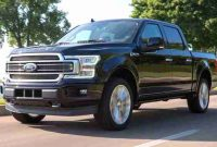 2021 Ford F150 Hybrid, 2021 ford f150 concept, 2021 ford f150 raptor, 2021 ford f150 interior, 2021 ford f150 redesign, 2021 ford f150 rumors, 2021 ford f150 spy photos, 2021 ford f150,
