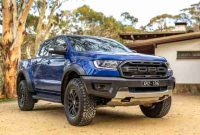 2021 Ford Ranger Engine Raptor, 2021 ford ranger raptor, 2021 ford ranger australia, 2021 ford ranger redesign, ford ranger 2021 model,