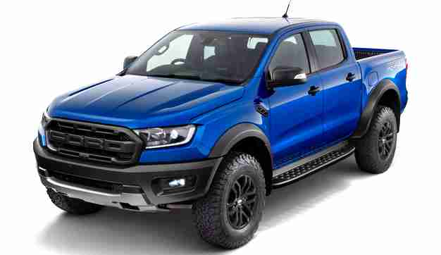 2021 Ford Ranger V-6, 2021 ford ranger raptor, 2021 ford ranger australia, 2021 ford ranger redesign, ford ranger 2021 model,