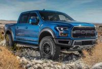 2020 Ford F-150 Raptor HP, 2020 ford f-150 raptor, 2020 ford f 150 raptor price, 2020 ford f 150 raptor engine, 2020 ford f 150 raptor motor,
