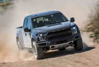 2020 Ford F-150 Raptor V-8, 2020 ford f 150 raptor price, 2020 ford f 150 raptor engine, 2020 ford f 150 raptor motor,