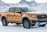 2020 Ford Ranger Price Range, 2020 ford ranger raptor price, 2020 ford ranger raptor usa, 2020 ford ranger raptor australia, 2020 ford ranger raptor engine, 2020 ford ranger raptor interior, 2020 ford ranger raptor canada, 2020 ford ranger raptor philippines, 2020 ford ranger raptor release date,