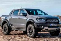 2020 Ford Ranger Raptor MSRP, 2020 ford ranger raptor specs, 2020 ford ranger raptor, 2020 ford ranger raptor price, 2020 ford ranger raptor usa, 2020 ford ranger raptor australia, 2020 ford ranger raptor engine,