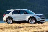 2020 ford explorer platinum pictures, ford explorer 2020 release date, ford explorer 2019 platinum reviews, ford explorer 2020 colors, 2020 ford explorer delivery date, when will 2020 ford explorer be available, 2020 ford explorer platinum engine, 2021 Ford Explorer Platinum Colors,