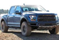 2021 Ford Raptor Horsepower, 2021 ford raptor redesign, 2021 ford raptor changes, 2021 ford raptor release date, 2021 ford raptor v8, 2021 ford raptor engine, 2021 ford raptor rumors, 2021 ford raptor interior, 2021 ford raptor price,