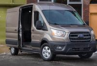2022 Ford Transit, 2022 ford transit connect, ford transit van, ford transit 2020, 2021 ford transit connect, ford transit electric price, ford transit electric range, electric ford transit, new ford transit,